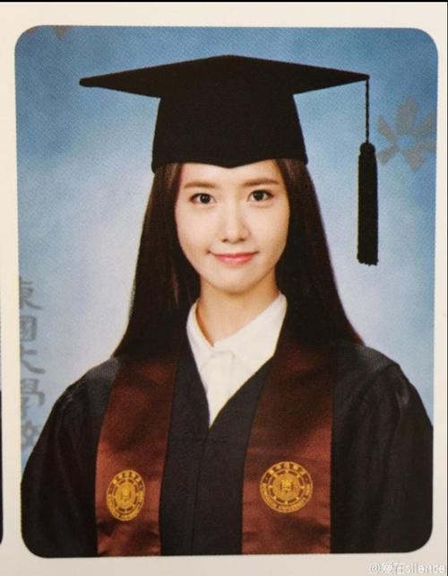 少女時代ユナの写真