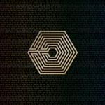 EXO「EXO FROM.EXOPLANET#1-THE LOST PLANET IN JAPAN」のBlu-rayがオリコン1位に!!