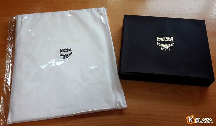 MCMEXO写真集1