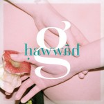 Brown Eyed Girlsガイン、ミニアルバム「hawwah」の想像力を掻き立てるティーザー写真公開!