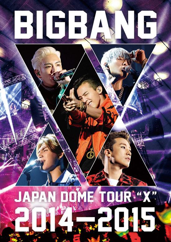 BBX-DVD