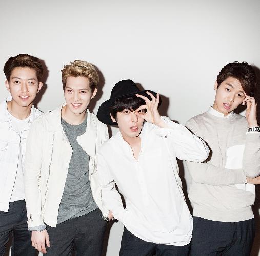 white_hyo1_150227ol