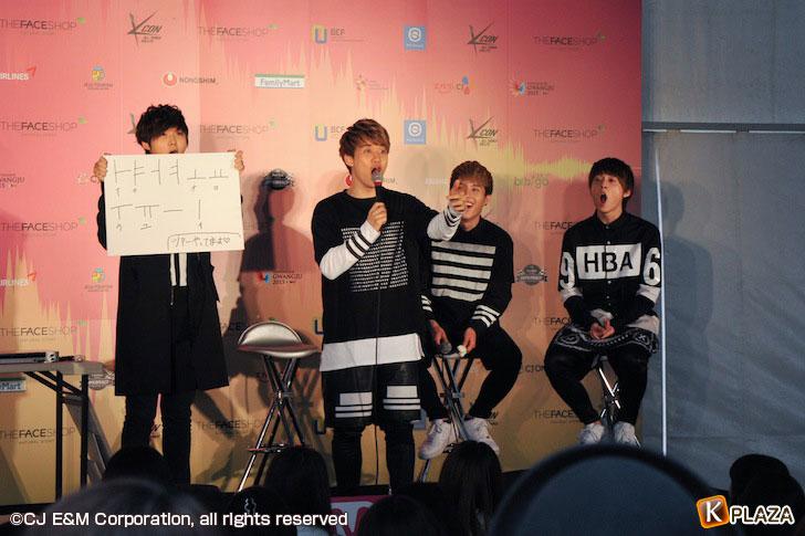 KCON-2015-Japanコンベンション_SHU-I-(3)