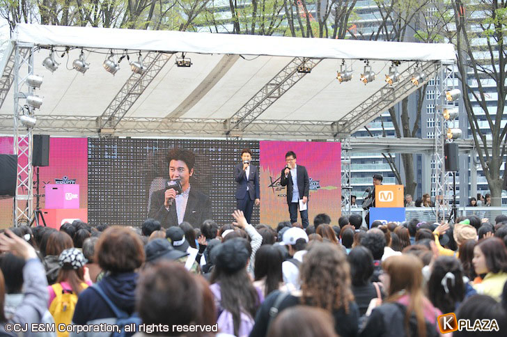 KCON-2015-Japanコンベンション_ヨン・ウジン-(2)