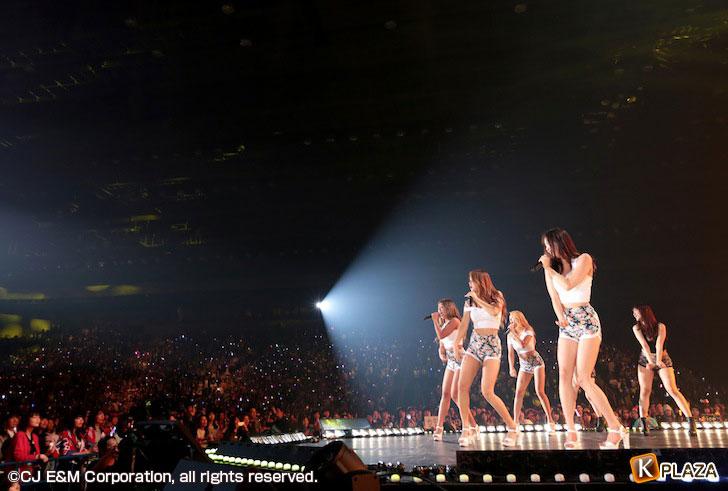 KCON-2015-Japan×M-COUNTDOWN_SISTAR-(5)