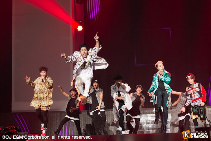 KCON-2015-Japan×M-COUNTDOWN_MYNAME-(1)