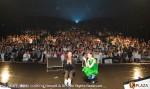 チュウォン&シム・ウンギョン来日!「のだめカンタービレ~ネイル カンタービレ」ドラマファンイベント 【オフィシャルレポート】