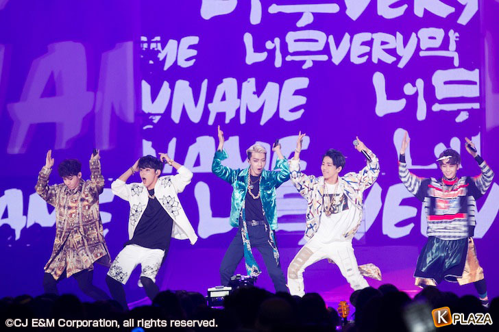 KCON-2015-Japan×M-COUNTDOWN_MYNAME-(3)