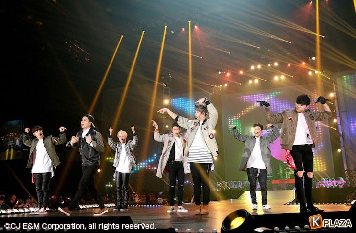 KCON-2015-Japan×M-COUNTDOWN_GOT7-(3)