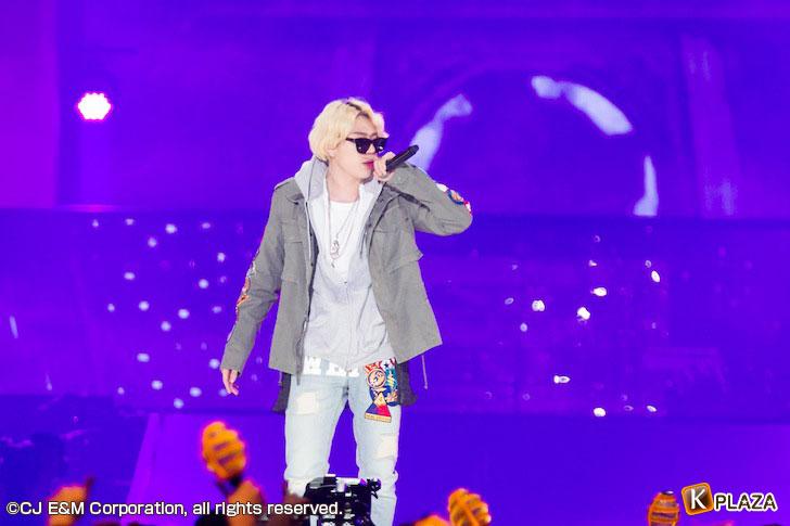 KCON-2015-Japan×M-COUNTDOWN_Block-B-(1)