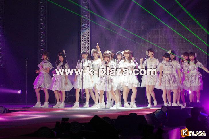 AKB48-(3)