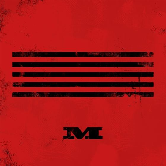 BIGBANG_M