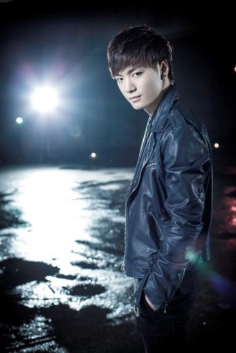 JR_solo