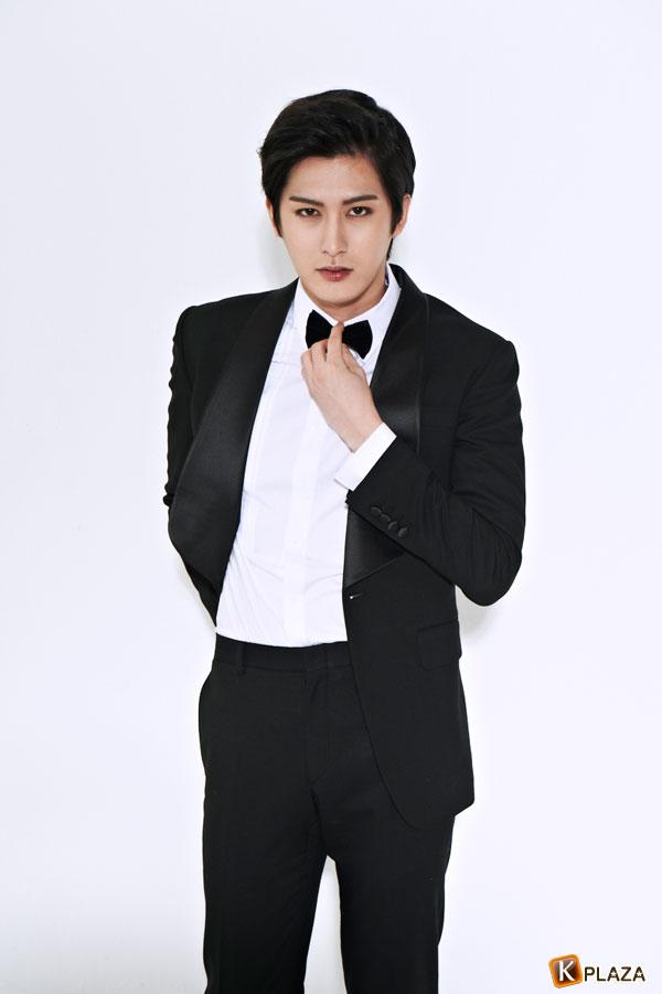 Jaehyo(Block.B)