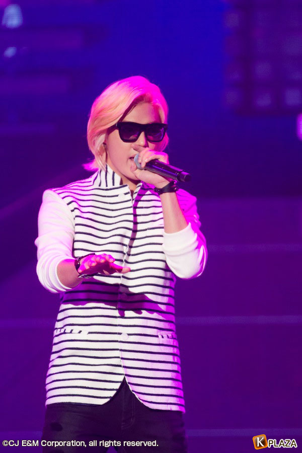 KCON-2015-Japan×M-COUNTDOWN_KangNam