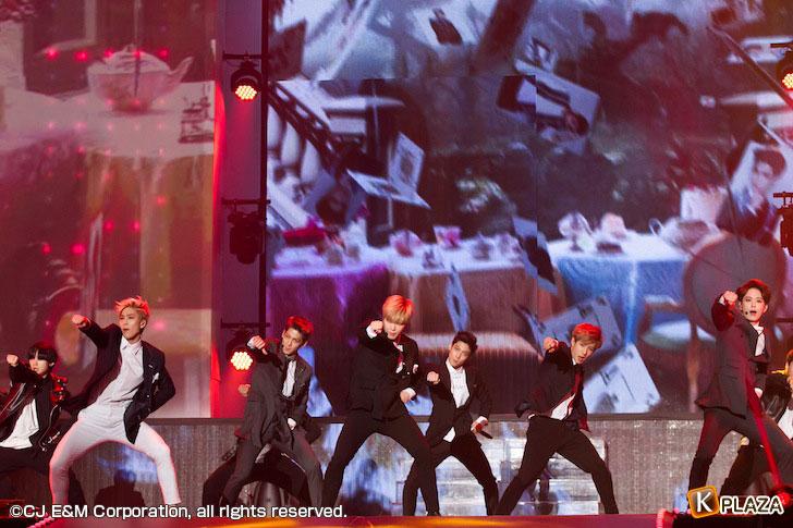 KCON-2015-Japan×M-COUNTDOWN_BOYFRIEND-(1)