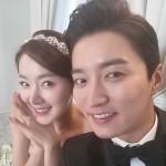 イン・ギョジンのプロフィール |韓国俳優のプロフィールと出演作情報