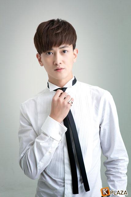 KwangSoo(超新星)