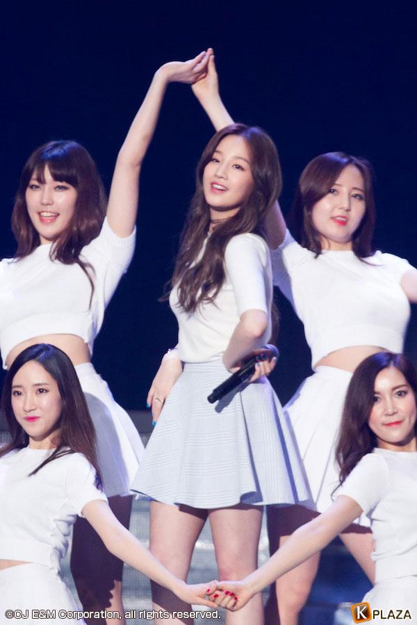 KCON-2015-Japan×M-COUNTDOWN_パク・ボラム-(3)
