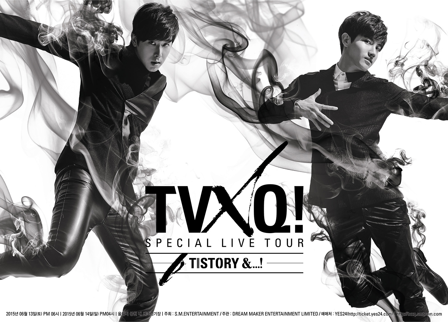 [T10 &] Poster_0429_1