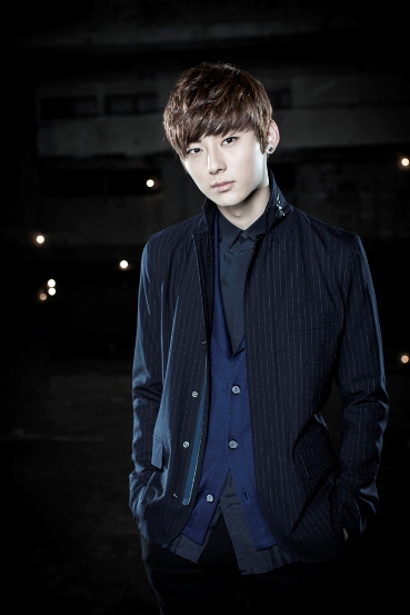 minhyun_solo