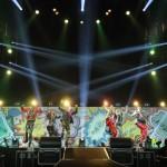 CROSS GENE Japan Live –俺と遊ぼう– オフィシャルレポート!