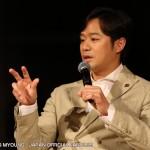 チョン・ジョンミョン 約4年ぶりの来日イベント「Jeong Myoung's Party Time」取材レポート!