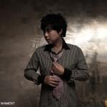 ピョン・ジンソブ  プロフィール|韓国歌手プロフィールと作品情報