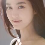 女優イ・ソヨン、今年秋に2歳年下のベンチャー起業家と両家の顔合わせ終え、今秋結婚へ!