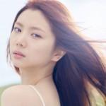 「美女オーラ」放つAFTERSCHOOLカウン、初の単独CM決定!