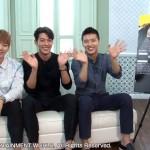 ジュノ(2PM)、キム・ウビンらが邦題・日本版ポスターを動画で発表!『二十歳』11月28日(土)全国ロードショー決定!