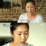 歌手ユン・ジョンシンの妻チョン・ミラ、夫の病気を知って結婚決意の偉大なる愛!