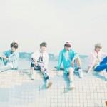 男性ダンスボーカルグループADDICTION、9月にCDデビューを発表!結成一周年記念ライブ開催!