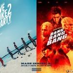BIGBANG、8/22(土) 【a-nation stadium fes.】に2年連続のヘッドライナー出演決定!!