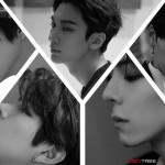 K-POP界の華麗なる大人セクシーグループ『HISTORY』『消えてしまった My Love』で日本正式デビュー決定!!