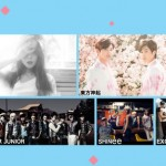 SMTOWN LIVE WORLD TOUR IV in JAPAN Special Edition ライブ・ビューイング開催決定!!
