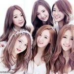 韓国ガールズグループDal★Shabet(ダルシャーベット)単独ファンミーティング開催決定!