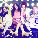 ソネ&ソヒのグループ脱退正式発表で来月新たな一歩を踏み出すWonder Girls!