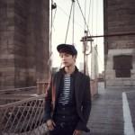 CNBLUEカン・ミンヒョク、「私は一人で暮らす」収録終了!人気バンドメンバーの日常に期待高まる!!