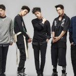 iKON、ついにデビュー決定!早ければ8月末にはデビュー曲を公式発表か?!