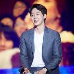 JYJユチョン、4件全ての性的暴行疑惑に「疑い無し」との判断