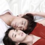 韓国で同時間帯視聴率1位!チュ・ジフン主演最新作「仮面」、2015年9月から日本初放送決定!