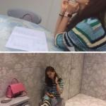コ・ソヨン、まるで写真集のような日常を公開「ホントに2人のママ!?」