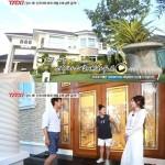 シン・ジュア、タイ財閥2世の夫とのラブストーリー&新婚生活を公開!