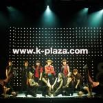 超新星グァンス、Block Bユグォン、Apeaceソンホ、ヨンウクほか「RUN TO YOU~Street Life~」シーン公開フォト&動画レポート!