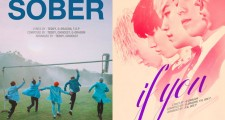 BIGBANG_SOBER