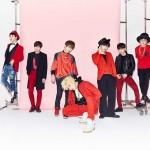 "Block Bの出演が決定!SUPER CONCERT""The Show""2015"