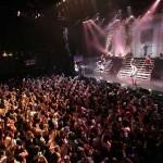 涙と感動のツアーファイナル!MYNAME『The Greatest Stories~Promise Land』取材レポート!