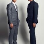 Leessang、3年ぶりに新曲を発表して電撃カムバック!!活動自粛のキルも復帰へ!