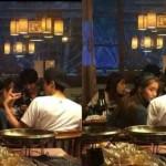 イ・ドンゴン&T-ARAジヨンの熱愛報道で二人の今の関係は…?